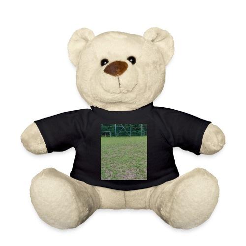 946963 658248917525983 2666700 n 1 jpg - Teddy
