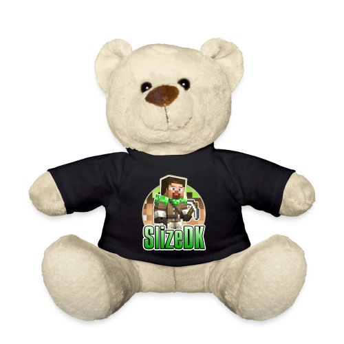 SlizeDK-logo_Large - Teddybjørn