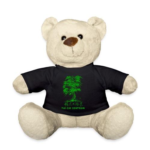 shirttcz - Teddy