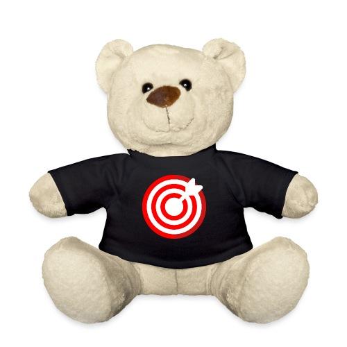 dartboard - Teddy
