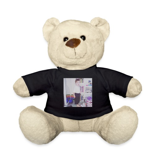 IMG 0943 - Teddy Bear