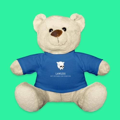 LAWLESS - Teddy