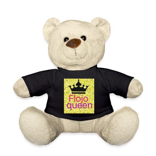 Queens - Teddy Bear