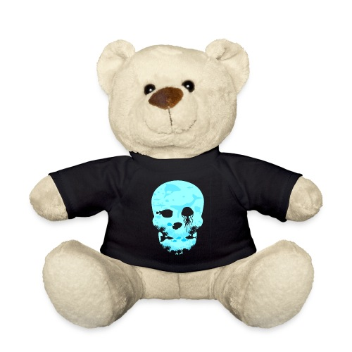 Dead Sea Tshirt ✅ - Teddy