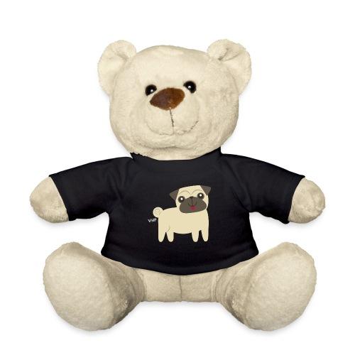 VHP Dog Pooper - Teddybjørn