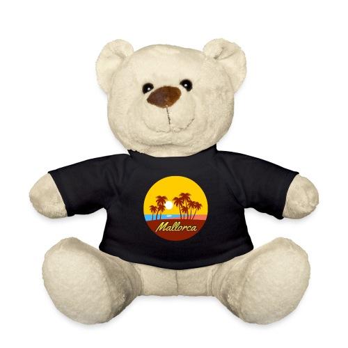 Mallorca - Als Geschenk oder Geschenkidee - Teddy