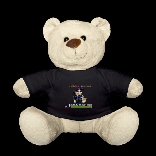 JULES BENJI - Teddy Bear