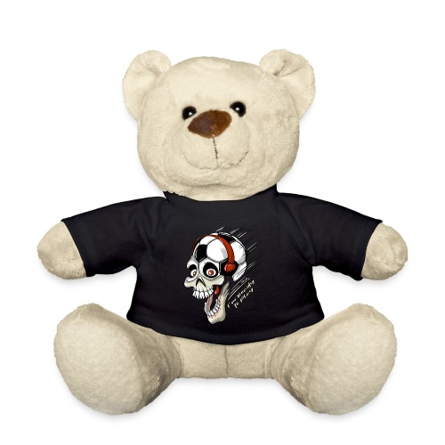 FOOTBALL FREAK Game Textiles, Gifts, Products - Nalle