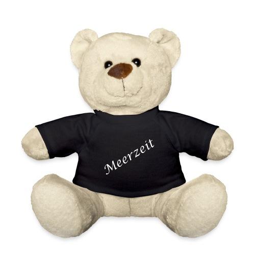 Meerzeit - Teddy