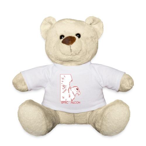 falcon3 - Teddy Bear