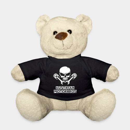 AustrianMotorBros - Teddy