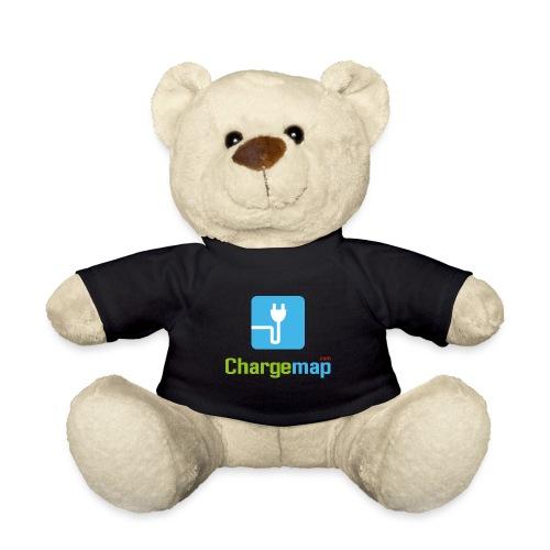 Logo ChargeMap - Nounours