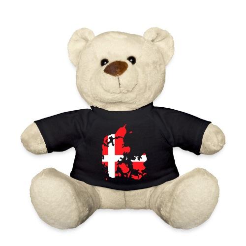 Denmark - Teddy