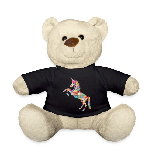 unicorn 3348780 - Orsetto
