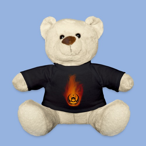 Seven nation army Fire - Nounours