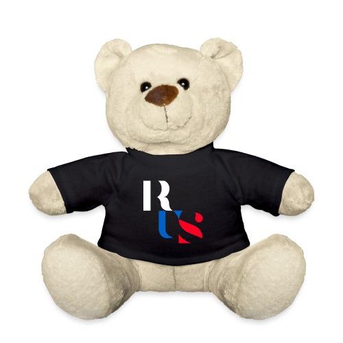 Rus - Teddy