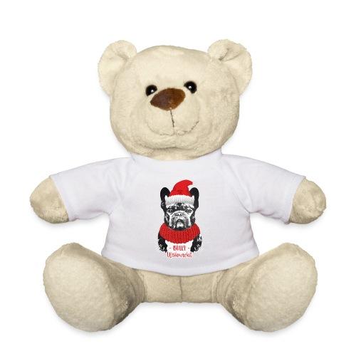 Bully Weihnacht Part 2 - Teddy