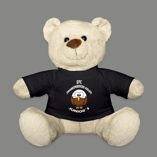 Junior`s Weiß - Teddy
