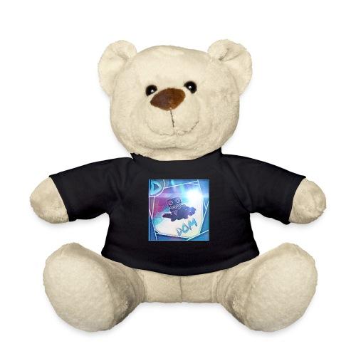 DOM - Teddy Bear