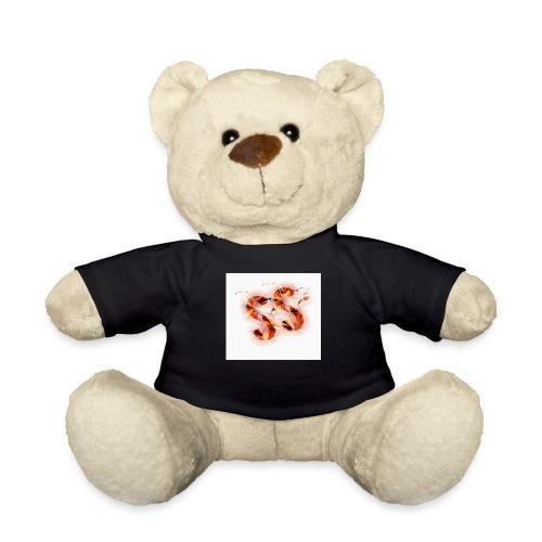 skullslayer - Teddy Bear