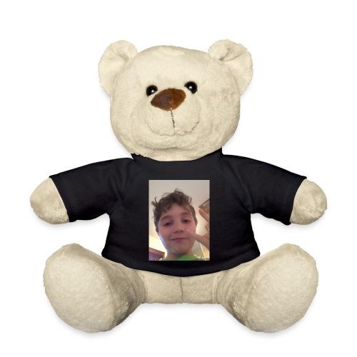 Champion321merch - Teddy Bear