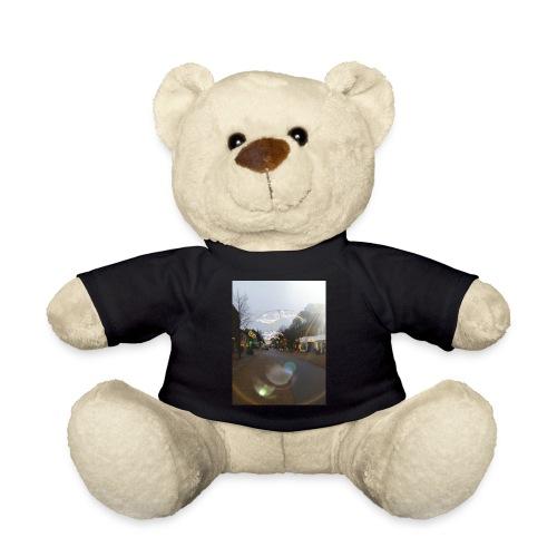20180112 025558 - Teddybjørn