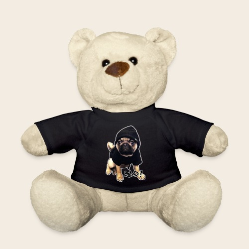yo_mops_3 - Teddy