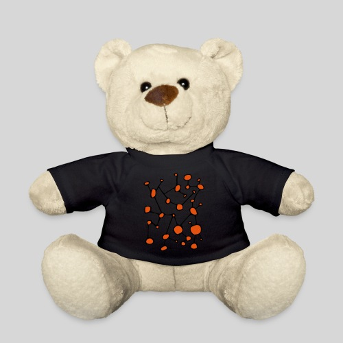 connected_version2 - Teddy
