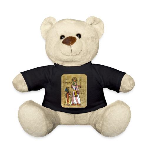 PHARAO I König von Kemet - Teddy