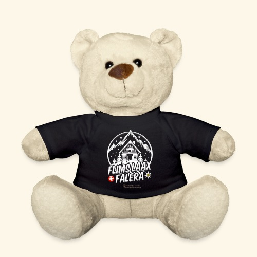 Flims Laax Falera - Teddy