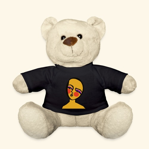 Hope - Nallebjörn