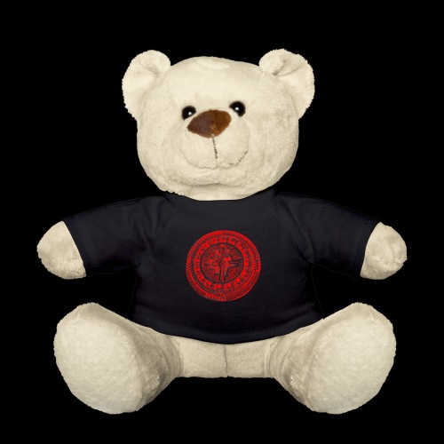 Berlin Shirt - Teddy