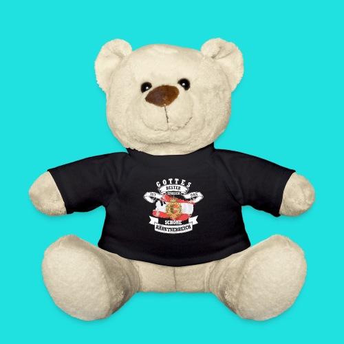 Kärnten - Teddy