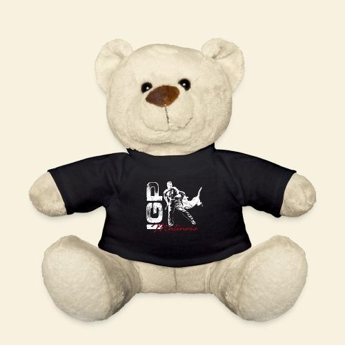 IGP Malinois - Teddy