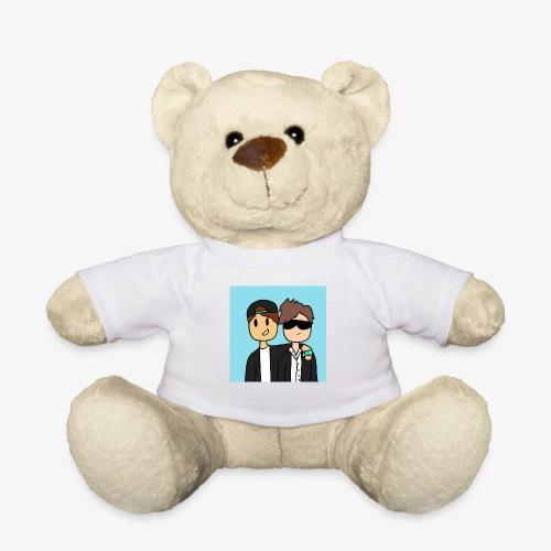 *Limited Edition* RTGaming Merch - Teddy