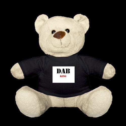DABKING - Teddy