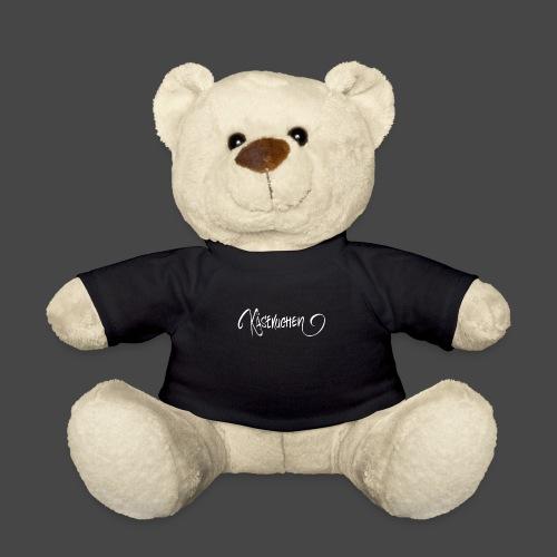Name only - Teddy Bear