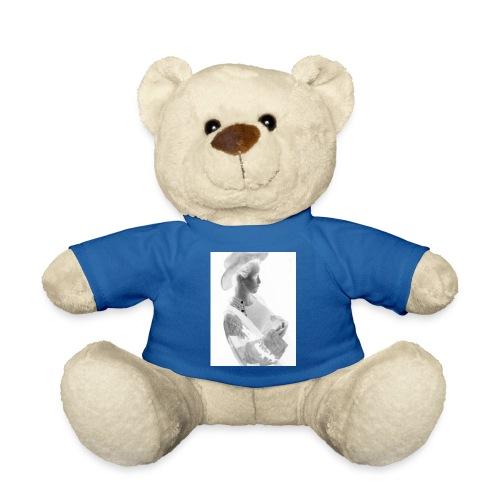 Internalised - Teddy Bear