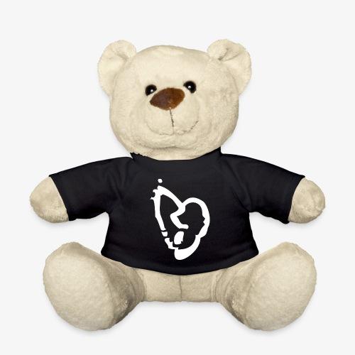 Lil Peep - Teddy