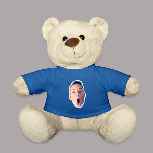 Shirt png - Teddy