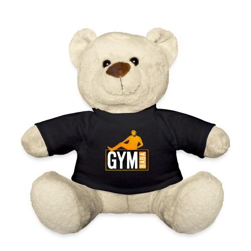 gym-baba-2-org-txtBlc dgr - Nounours