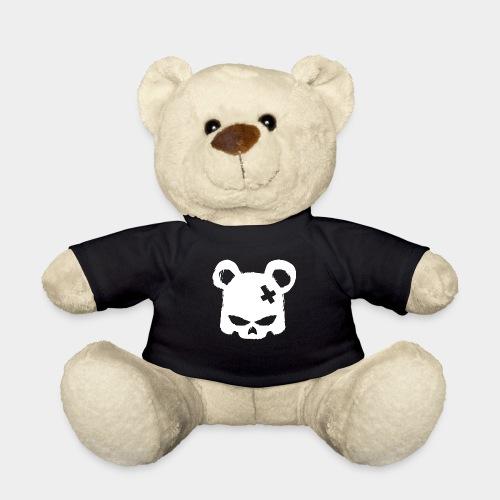 Saphera Icon - Teddy