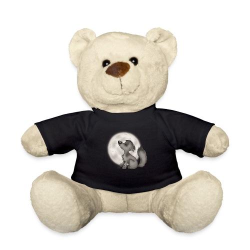 Wölfchen - Teddy