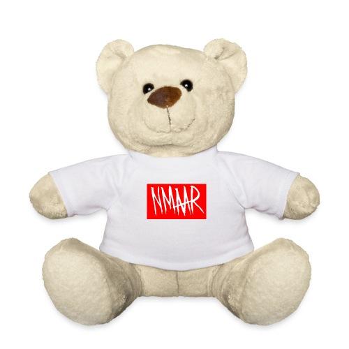 Logo Shirt - Teddybjørn
