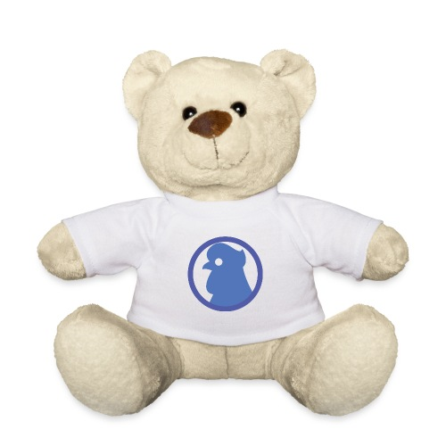favicon - Teddy