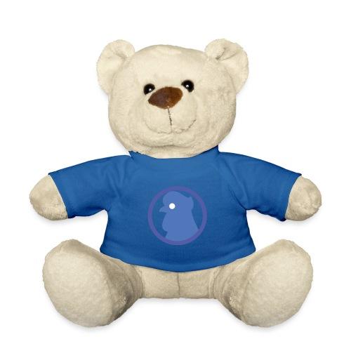 favicon - Teddy
