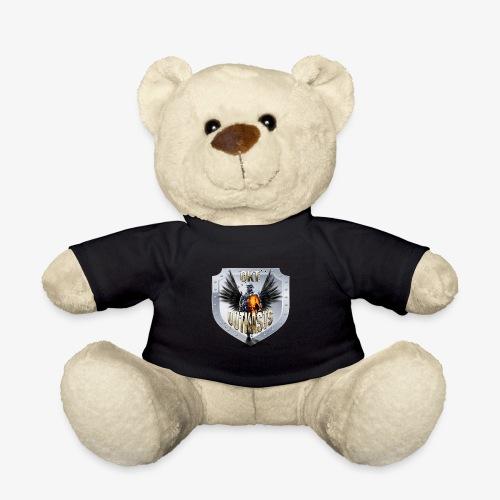 outkastsbulletavatarnew 1 png - Teddy Bear