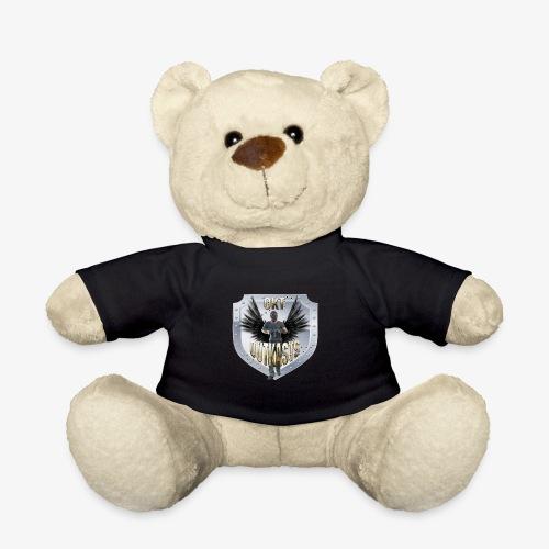 OutKasts PUBG Avatar - Teddy Bear
