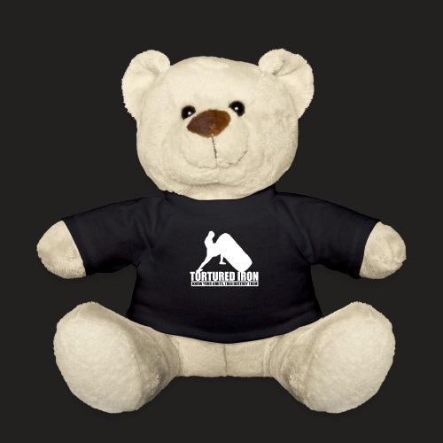 Strongman Tyr - Teddy Bear