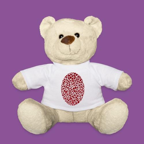 Nervenleiden 43 - Teddy